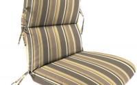 Jordan-Manufacturing-Outdoor-Patio-Replacement-Chair-Cushion-Brady-Stripe-Putty-5.jpg
