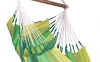La-Siesta-Orqu-iacute-dea-Jungle-Cotton-Basic-Hammock-Chair4.jpg