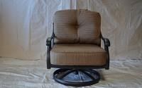 Nassau-Cast-Aluminum-Powder-Coated-2-Swivel-Rocker-Club-Chairs-With-Walnut-Seat-Cushions-Antique-Bronze1.jpg