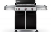 Weber-Genesis-6511001-E-310-637-square-inch-38-000-btu-Liquid-propane-Gas-Grill-Black5.jpg