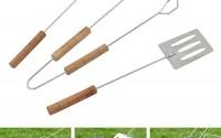 3Pcs-BBQ-Tools-Shovel-Fork-Clip-Barbecue-Grill-6.jpg