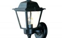 Acclaim-5005bk-Builder-s-Choice-Collection-1-light-Wall-Mount-Outdoor-Light-Fixture-Matte-Black11.jpg
