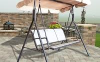 Apontus-3-Person-Outdoor-Patio-Swing-Canopy-Awning-Yard-Furniture-44.jpg