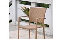 Barcelona-Contemporary-Resin-Wicker-Patio-Chair-Set-18.jpg
