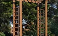 Carolina-Composite-Arbor11.jpg