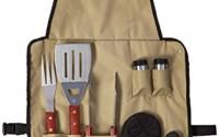 Chefs-Kitchen-82-4308-7-piece-Outdoor-Bbq-Apron-And-Utensil-Set2.jpg