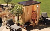 Finlandia-Outdoor-Sauna-4-x-4-with-Starline-Skylight-Roof-15.jpg