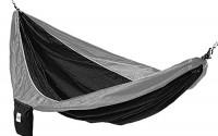 Hammaka-Parachute-Silk-Lightweight-Portable-Double-Hammock-Black-Grey-29.jpg
