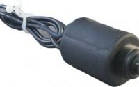 Hit-504-050-Replacement-Solenoid-for-Sprinkler-Valve-49.jpg