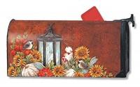 Magnetic-Mailwrap-Fall-Lantern-Large-Mailbox-Cover-13.jpg