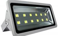 Morsen-Outdoor-Flood-Light-600W-6000K-Ultra-Bright-Floodlights-Parking-Lot-Security-Commercial-Lamp-Fixture-85-265V-38.jpg