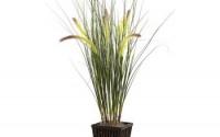 Nearly-Natural-Grass-w-Cattails-Bamboo-Planter-18.jpg