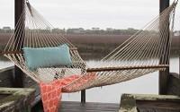 Pawleys-Island-13dcot-Large-Original-Duracord-Rope-Hammock-Oatmeal-p-o455k5-u-7rk-b2854245.jpg