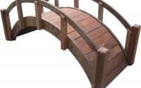 Samsgazebos-Miniature-Japanese-Treated-Wood-Garden-Bridge-29-inch-Brown6.jpg