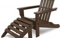 Trex-Outdoor-Furniture-Txs116-1-vl-Cape-Cod-2-piece-Folding-Adirondack-Seating-Set-Vintage-Lantern14.jpg