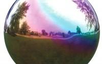 VCS-RNB10-Mirror-Ball-10-Inch-Rainbow-Stainless-Steel-Gazing-Globe-20.jpg