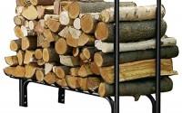 Yaheetech-Heavy-Duty-Outdoor-Log-Rack-Steel-Firewood-Storage-Holder-Black-4-feet-20.jpg