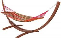 Yopih-Wooden-Curved-Arc-Hammock-Stand-with-Cotton-Hammock-Outdoor-Garden-Patio-20.jpg