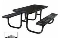 8-Extra-Heavy-Duty-Picnic-Table-Diamond-96-W-X-70-D-Black-5.jpg