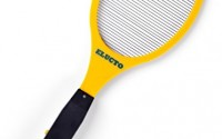 Elucto-Electric-Bug-Zapper-Fly-Swatter-Zap-Mosquito-Zapper-Best-For-Indoor-And-Outdoor-Pest-Control3.jpg