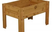 GRO-Products-Cedar-Elevated-Garden-Bed-36-x-24-x-24-Inch-25.jpg