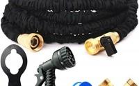 New-Version-FULL-SET-75ft-Heavy-Duty-Expandable-Hose-Upgraded-Brass-Fittings-Shut-off-Valve-Flexible-Expanding-Garden-and-Utility-Water-Hose-75-foot-Sprayer-Hanger-Splitter-Adapter-Tape-26.jpg