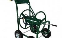 Newwater-Hose-Reel-Cart-300-Ft-Outdoor-Garden-Heavy-Duty-Yard-Water-Planting-H01.jpg