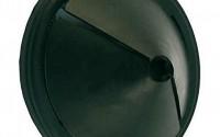 Pentair-Part-Eu9-Letro-Legend-Universal-Debris-Valve-For-Swim-Pool-Cleaner-Bag1.jpg