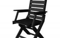 Polywood-Cc4423-1bl-Captain-Dining-Chair-Black11.jpg