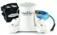 Power-Vac-PV2100-Portable-Professional-Swimming-Pool-Vacuum-Cleaner-3.jpg