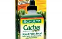 Schultz-2-7-7-Cactus-Plus-Liquid-Plant-Food-4-Fl-oz9.jpg