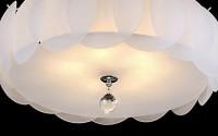 Ssby-5-Light-Glass-Chandelier-Modern-Pendant-Light-Dinning-Room-Living-Room-Family-Room-Bedroom-110-120v-white11.jpg