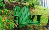 Uwharrie-Chair-Co-1052-41-Rustic-Red-Dist-Pine-Original-Swing-Rustic-Red-Distressed-29.jpg