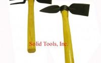 Weeding-Hoe-Cutivator-Combination-2-pc-Set-Solidtools-43.jpg