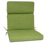 Brentwood-Originals-35590-Indoor-outdoor-Chair-Cushion-Carsten-Kiwi3.jpg