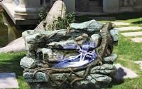 Design-Toscano-Staggered-Rock-Canyon-Cascading-Garden-Fountain-26.jpg