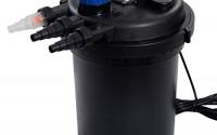 Goplus-reg-Pond-Pressure-Bio-Filter-4000gal-W-13w-Uv-Sterilizer-Light-10000l-Koi-Water6.jpg