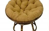 International-Caravan-Papasan-42-Rattan-Chair-with-Cushion-Indigo-37.jpg