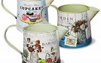 Janazala-Small-Flower-Pots-Indoor-Decorative-Metal-Colorful-Indoor-Mini-Flower-Pots-Set-of-3-41.jpg