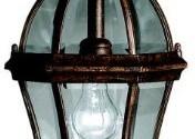 Kichler-9892TZ-Townhouse-Aluminum-Outdoor-Ceiling-Lighting-100-Total-Watts-Tannery-Bronze-7.jpg