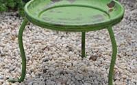 Miniature-Fairy-Garden-Bowl-Birdbath4.jpg