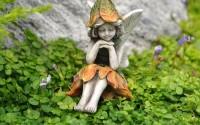 Miniature-Garden-Fairy-Kelly6.jpg