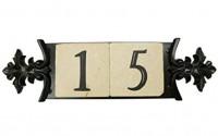 NACH-KA-SMALL-CREST-2-House-Address-Number-Sign-Plaque-45.jpg