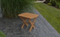 POLY-Furniture-Oval-End-Table-Amish-Made-USA-Cedar-4.jpg