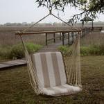 Pawleys-Island-Cushion-Single-Hammock-Swing-Decade-Sand15.jpg