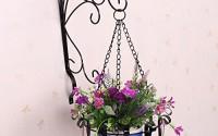 Scrollwork-Design-Large-3-Leg-Arms-Metal-Wall-Mounted-Hanging-Plant-Flower-Planter-Pot-Decorative-Plants-Hanging7.jpg
