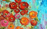 Toland-Home-Garden-Fabulous-Flowers-Indoor-outdoor-Standard-Mat-18-quot-X-30-quot-5.jpg