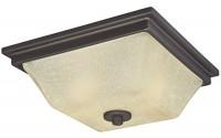 Westinghouse-6340800-Ewing-2-Light-Indoor-Flush-Ceiling-Fixture-Oil-Rubbed-Bronze3.jpg