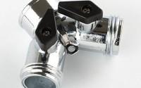 10-ATE-Tools-Zinc-Y-Connectors-W-Shut-Off-Valve-Repair-Garden-Lawn-Hose-29.jpg