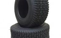 2-New-13x6-50-6-Lawn-Mower-Utility-Cart-Turf-Tires-4pr-1310912.jpg